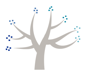 logo-v2-sin-tipo1