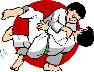 gifs-animados-judo-121276