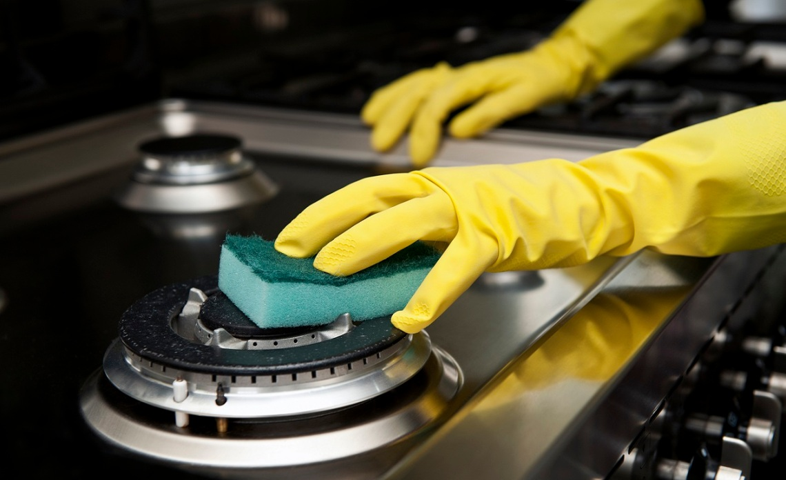 Como-limpiar-acero-inoxidable-2