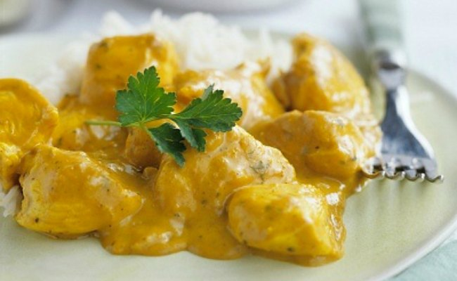 receta-pollo-al-curry-thermomix