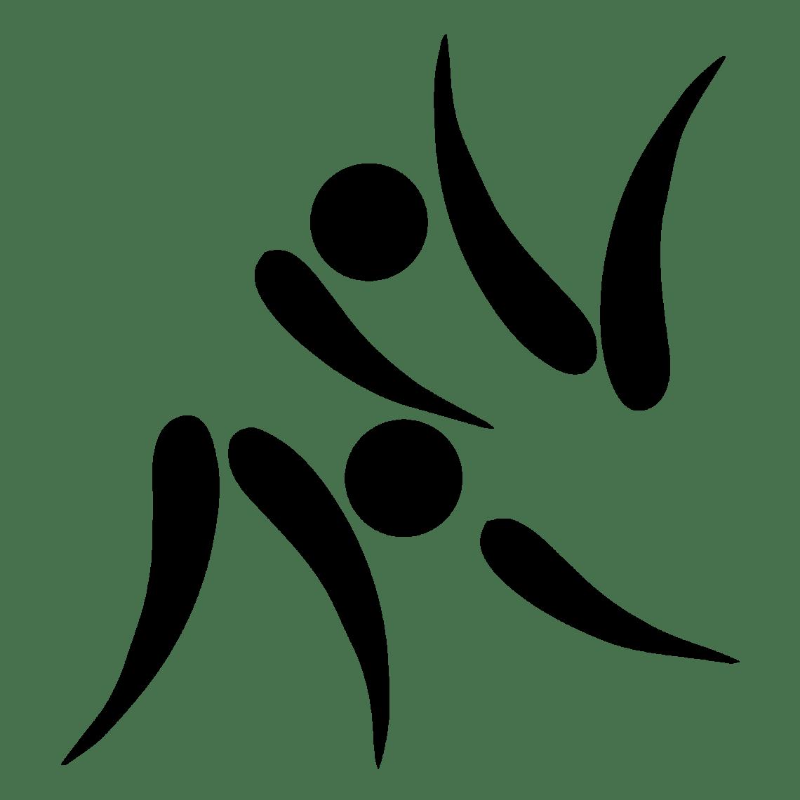 2000px-Judo_pictogram.svg.png