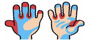 area-lavado-de-manos