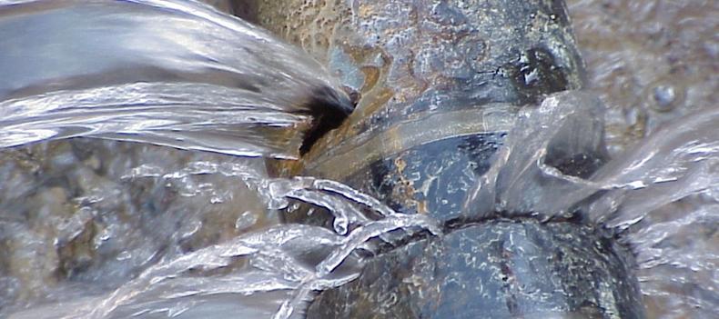 fuga-agua-790